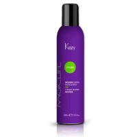 Мусс для укладки волос Magic Life, Kezy