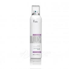 Спрей для волос реструктурирующий и разглаживающий с кератином My Therapy, Kezy