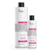 Кондиционер для окрашенных волос  My Therapy, Kezy