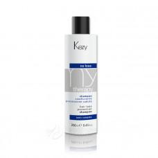 Шампунь против выпадения волос My Therapy, Kezy