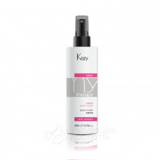 Спрей для окрашенных волос My Therapy, Kezy