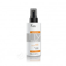 Спрей против выпадения волос с креатином My Therapy, Kezy