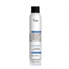 Мусс-кондиционер для пористых волос My Therapy, Kezy