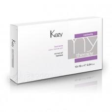 Лосьон для волос минеральный My Therapy, Kezy