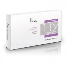 Лосьон для волос витаминный My Therapy, Kezy