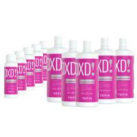 Оксид для краски для волос MYPOINT Color, Tefia MY