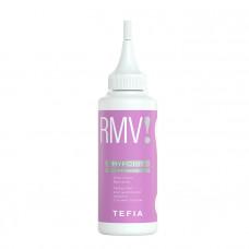Средство для удаления краски с кожи головы MYPOINT Service, Tefia MY