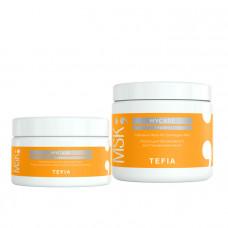 Маска для интенсивного восстановления волос MYCARE Repair, Tefia MY