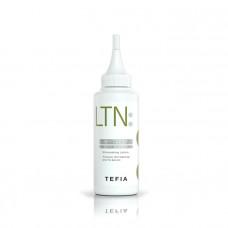 Лосьон-активатор для роста волос MYTREAT, Tefia MY