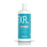 Нейтрализатор универсальный для химической завивки волос MYWAVES, Tefia MY