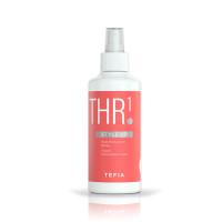 Спрей для волос термозащитный STYLE.UP, Tefia MY