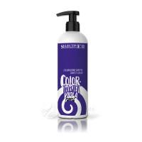 Краска для волос Color Twiser Selective - фиолетовая