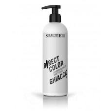 Краска для волос Direct Color Selective - ледяная