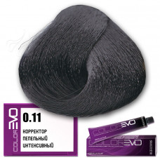 Краска для волос Colorevo 0.11, Selective