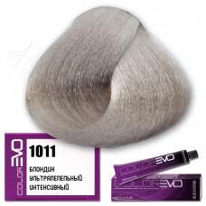 Краска для волос Colorevo 1011, Selective