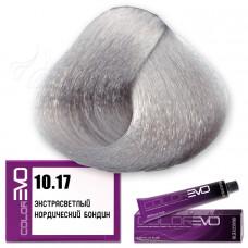 Краска для волос Colorevo 10.17, Selective