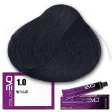 Краска для волос Colorevo 1.0, Selective