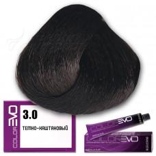 Краска для волос Colorevo 3.0, Selective