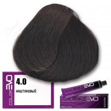 Краска для волос Colorevo 4.0, Selective