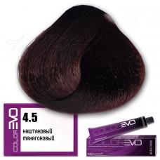 Краска для волос Colorevo 4.5, Selective