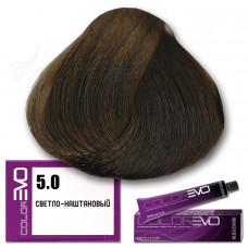 Краска для волос Colorevo 5.0, Selective