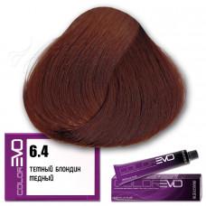 Краска для волос Colorevo 6.4, Selective