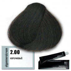 Краска для волос Oligomineral Cream 2.00, Selective