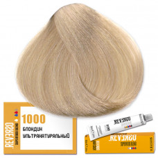 Краска для волос Reverso 1000, Selective