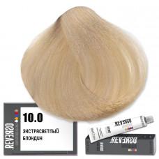 Краска для волос Reverso 10.0, Selective