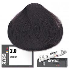 Краска для волос Reverso 2.0, Selective