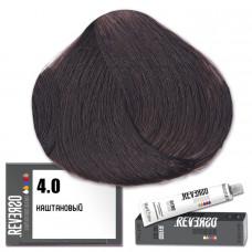 Краска для волос Reverso 4.0, Selective