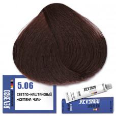 Краска для волос Reverso 5.06, Selective