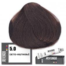 Краска для волос Reverso 5.0, Selective