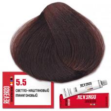 Краска для волос Reverso 5.5, Selective