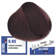 Краска для волос Reverso 6.05, Selective
