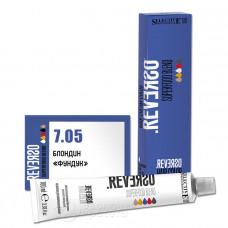 Краска для волос Reverso 7.05, Selective
