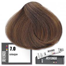 Краска для волос Reverso 7.0, Selective