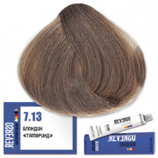 Краска для волос Reverso 7.13, Selective