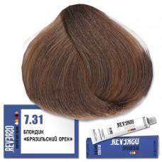 Краска для волос Reverso 7.31, Selective
