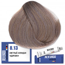Краска для волос Reverso 8.13, Selective