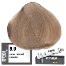 Краска для волос Reverso 9.0, Selective