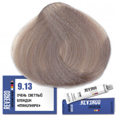 Краска для волос Reverso 9.13, Selective