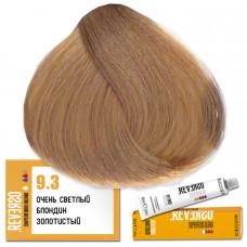 Краска для волос Reverso 9.3, Selective