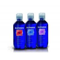 Химическая завивка волос Blu Wave, Selective