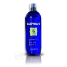Нейтрализатор для химической завивки волос Blu Wave, Selective