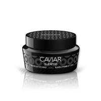 Маска для глубокого питания ослабленных волос Caviar Sublime, Selective