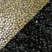 Набор Глубокое восстановление и омолаживание волос и кожи головы Caviar Sublime, Selective