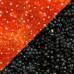 Набор Экспресс-восстановление волос Caviar Sublime, Selective