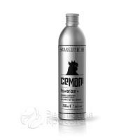 Шампунь против выпадения волос Cemani, Selective