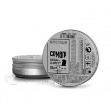 Воск матовый для укладки волос Cemani, Selective